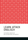 Learn Attack Englisch