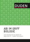 Abi im Griff - Biologie