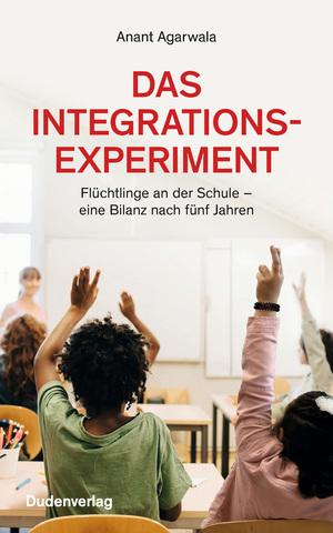 Das Integrationsexperiment
