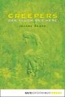 Creepers - Der Fluch der Hexe