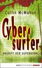 Die Cybersurfer