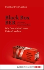 Black Box BER