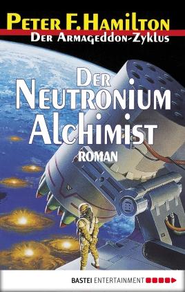 Der Neutronium Alchimist