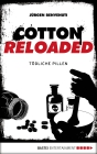 Cotton Reloaded - Folge 38