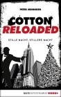 Cotton Reloaded - Folge 39