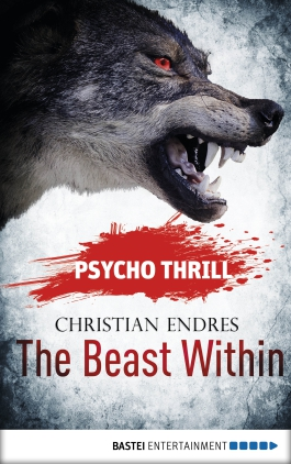 The beast within