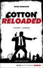 Cotton Reloaded - Folge 30