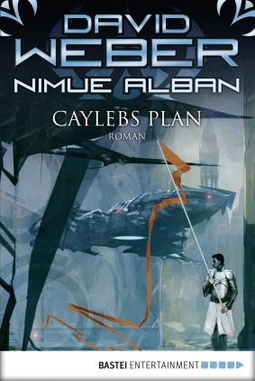 Caylebs Plan