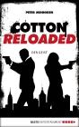 Cotton Reloaded - Folge 35