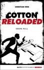 Cotton Reloaded - Folge 32