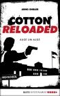 Cotton Reloaded - Folge 34