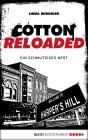 Cotton Reloaded - Folge 40