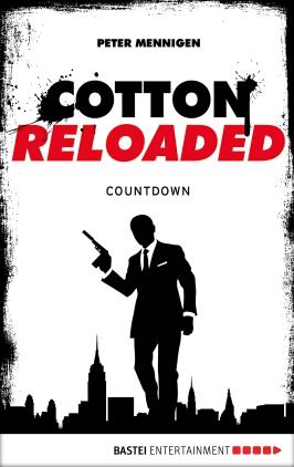 Cotton Reloaded - Folge 2