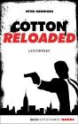 Vergrößerte Darstellung Cover: Cotton Reloaded - Folge 6. Externe Website (neues Fenster)