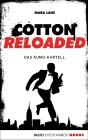 Cotton Reloaded - Folge 7