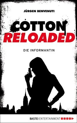 Cotton Reloaded - Folge 13
