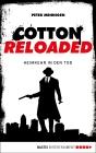 Cotton Reloaded - Folge 29