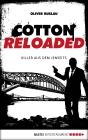 Cotton Reloaded - Folge 37