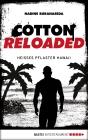 Cotton Reloaded - Folge 41