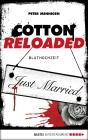 Cotton Reloaded - Folge 42