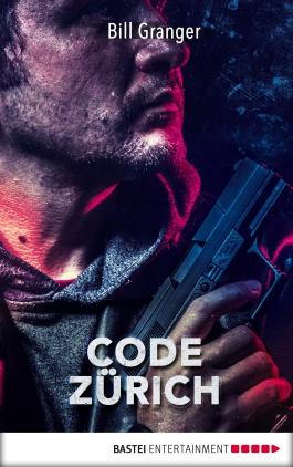 Code Zürich