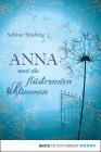 Anna und die flüsternden Stimmen