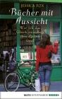 Vergrößerte Darstellung Cover: Bücher mit Aussicht. Externe Website (neues Fenster)
