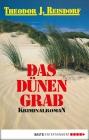 Das Dünengrab