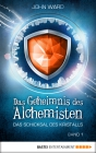 Das Geheimnis des Alchemisten