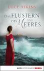 Vergrößerte Darstellung Cover: Das Flüstern des Meeres. Externe Website (neues Fenster)