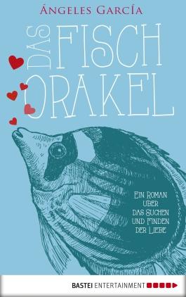 Das Fischorakel