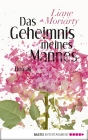 Vergrößerte Darstellung Cover: Das Geheimnis meines Mannes. Externe Website (neues Fenster)