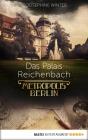 Das Palais Reichenbach