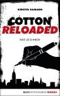 Cotton Reloaded - Folge 33