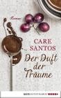 Vergrößerte Darstellung Cover: Der Duft der Träume. Externe Website (neues Fenster)