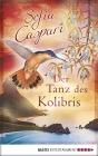 Der Tanz des Kolibris