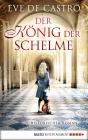 Vergrößerte Darstellung Cover: Der König der Schelme. Externe Website (neues Fenster)