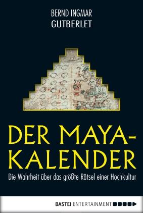 Der Maya-Kalender