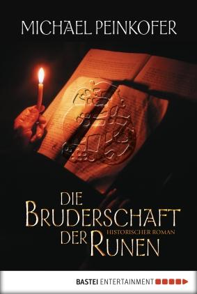 Die Bruderschaft der Runen