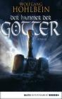 Der Hammer der Götter