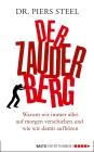 Der Zauderberg
