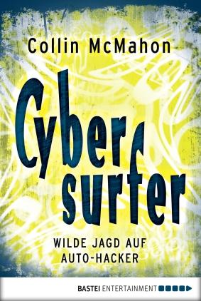 Cybersurfer