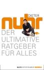 Vergrößerte Darstellung Cover: Der ultimative Ratgeber für alles. Externe Website (neues Fenster)