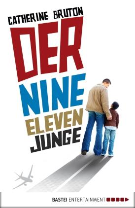 Der Nine-Eleven-Junge