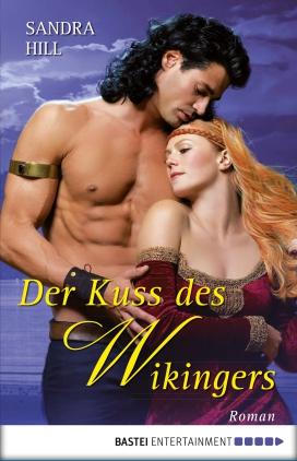 Der Kuss des Wikingers
