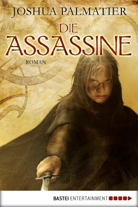 Die Assassine