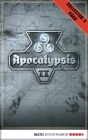 Apocalypsis II