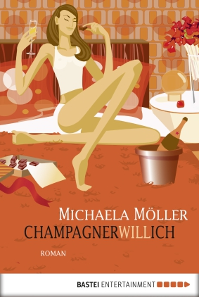 Champagnerwillich