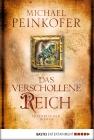 Vergrößerte Darstellung Cover: Das verschollene Reich. Externe Website (neues Fenster)