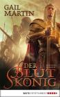 Vergrößerte Darstellung Cover: Der Blutkönig. Externe Website (neues Fenster)